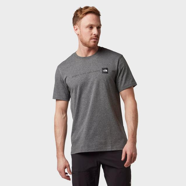 2952963ea Men's NSE Tee
