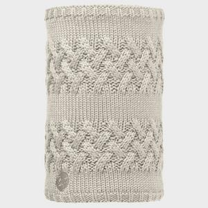 BUFF Savva Knitted Polartec® Scarf