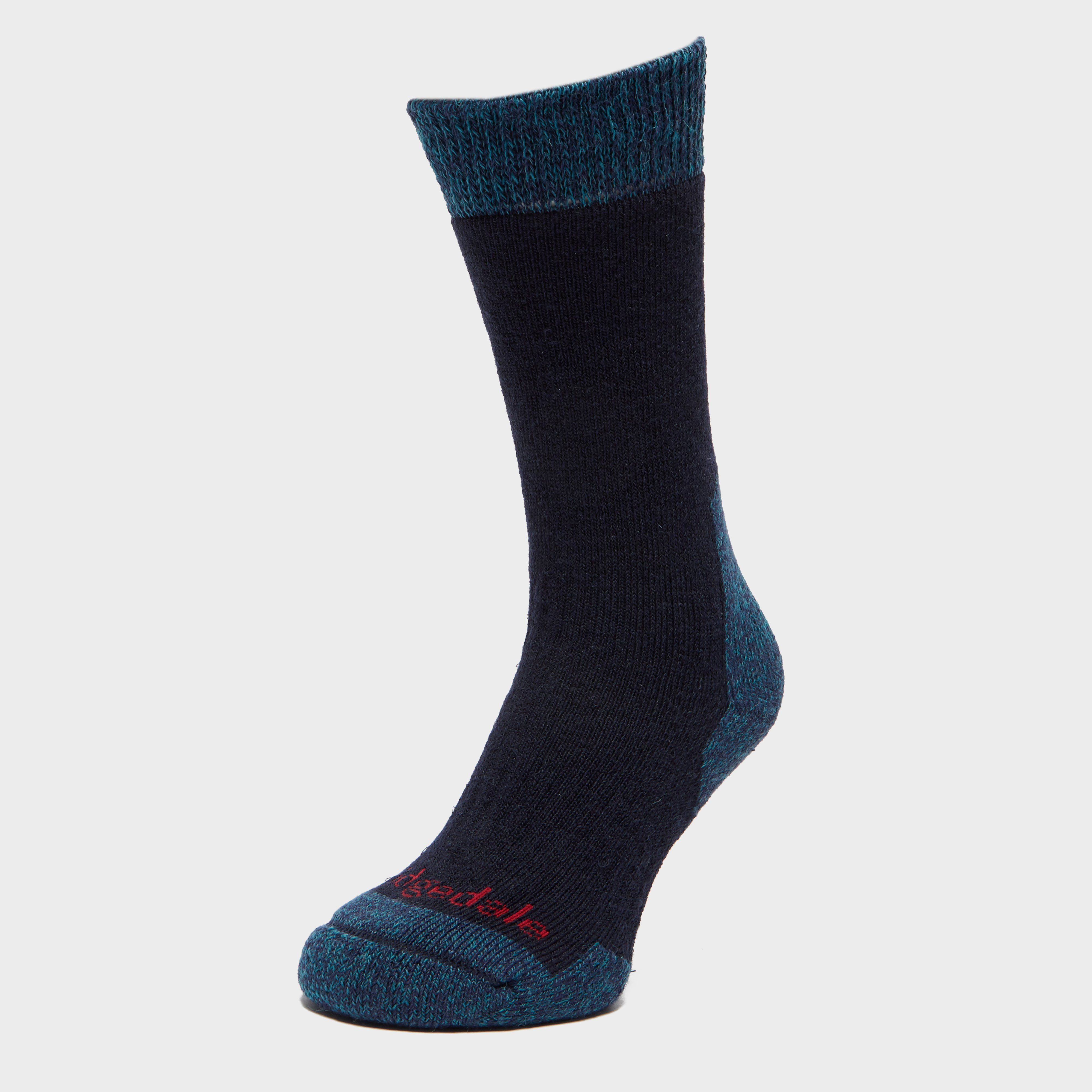 BRIDGEDALE Comfort Summit Socks