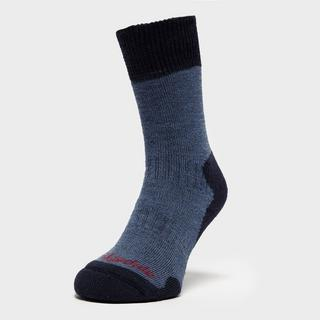 Women's Comfort Summit Socks