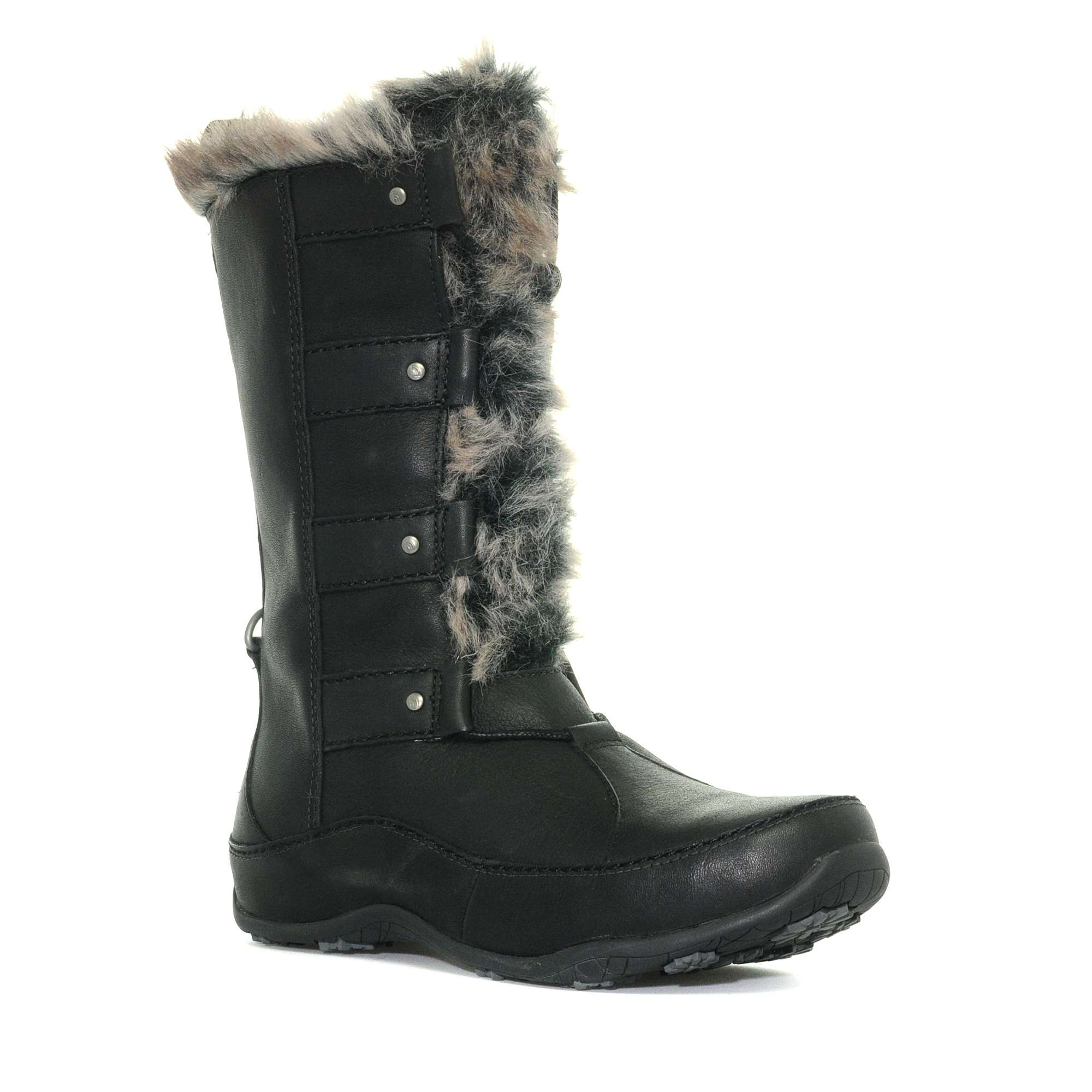THE NORTH FACE Women's Abby IV Snow Boots