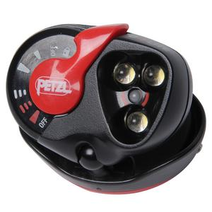 PETZL Petzl E+Lite Zip Headlamp