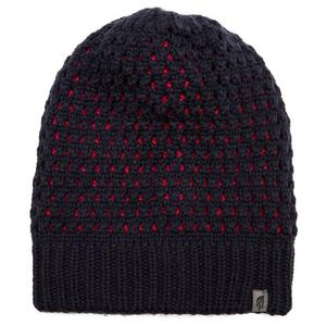 THE NORTH FACE Women's Grandma Knit Beanie