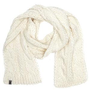 THE NORTH FACE Women's Cable Fish Scarf