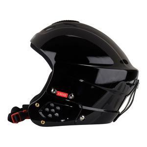 SINNER Children's Rodeo Ski Helmet