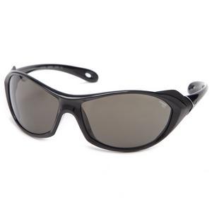 CEBE Men's Kite Large Sunglasses
