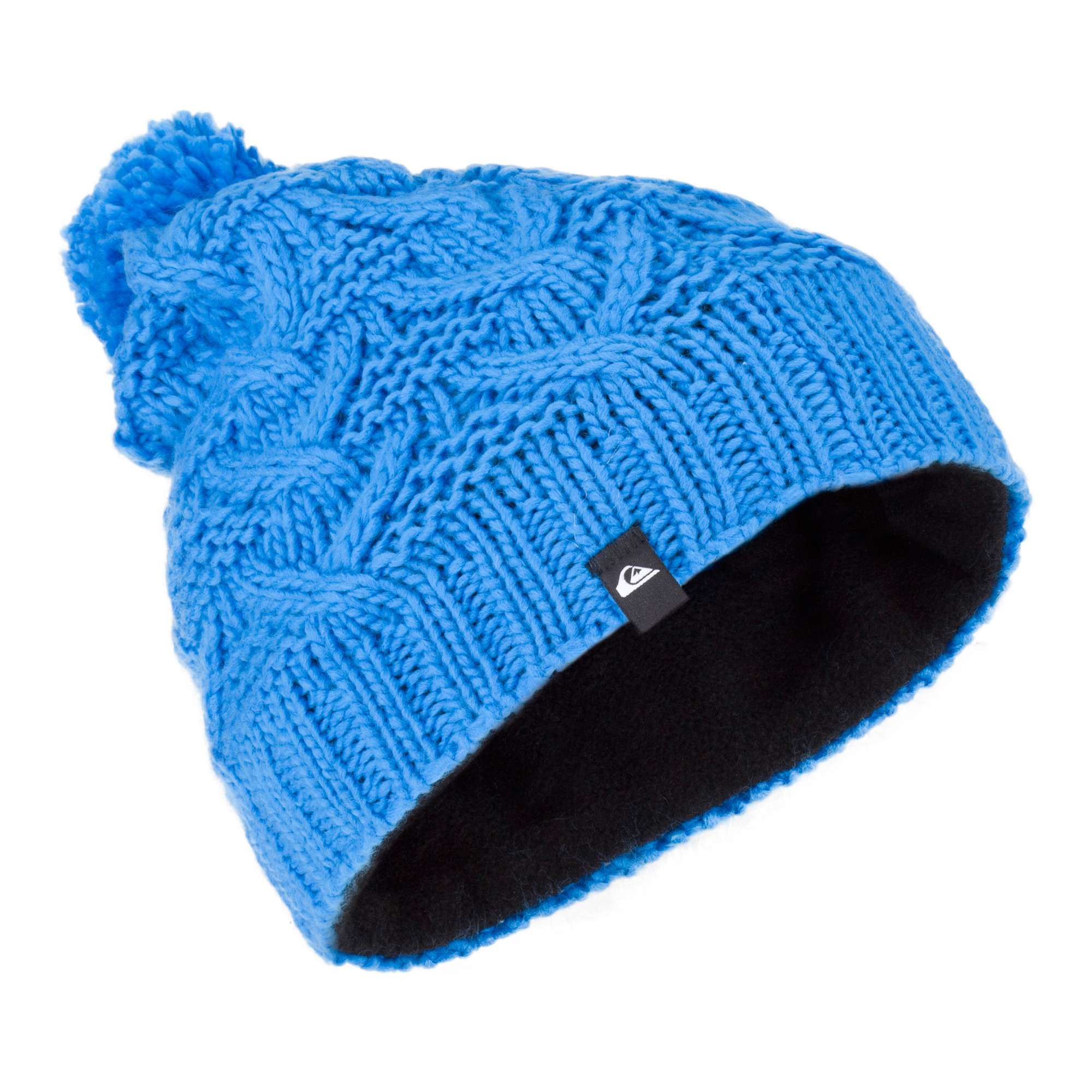 QUIKSILVER Boy's Plant Youth Beanie
