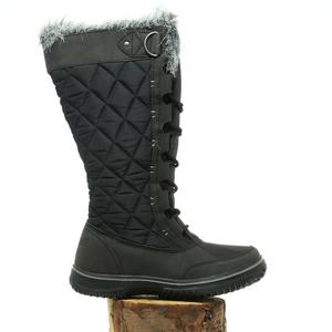 ALPINE Women's Bundall Snow Boots