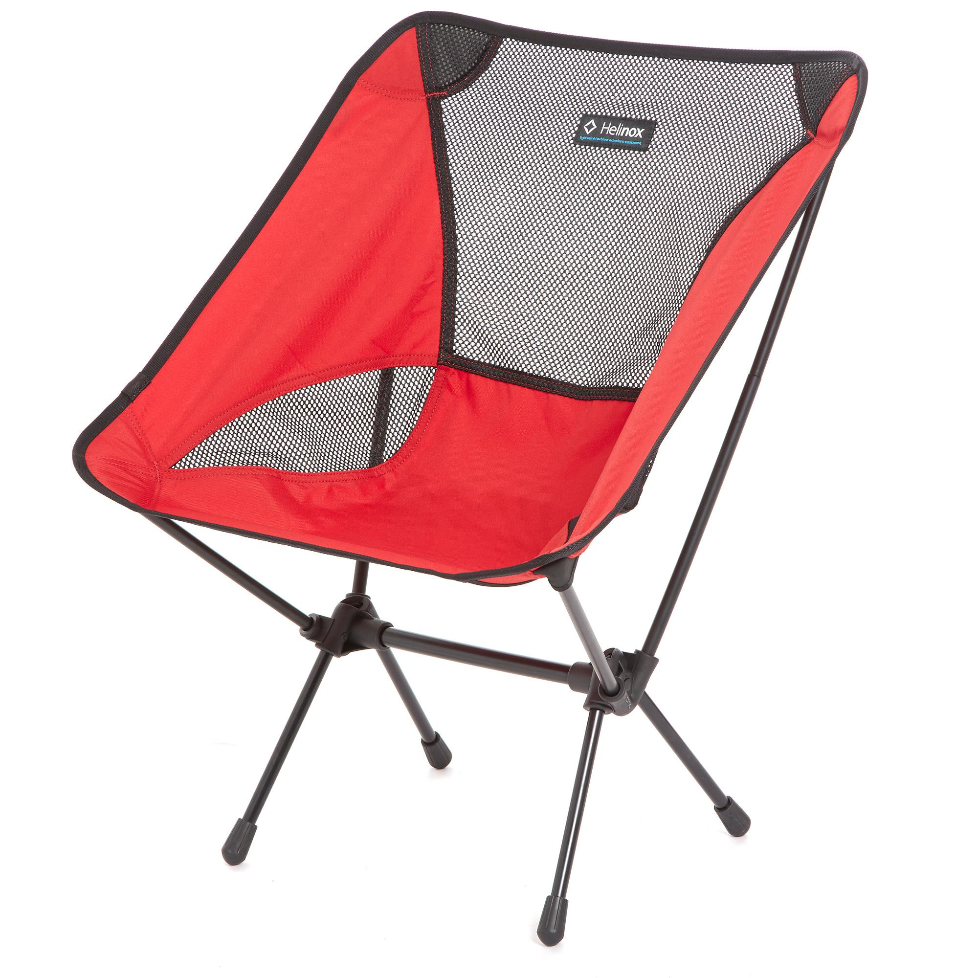 Helinox Archives Tent Buyer Compare Tent Prices Amp Save