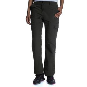 PETER STORM Women's Wishing Roll Up Trousers