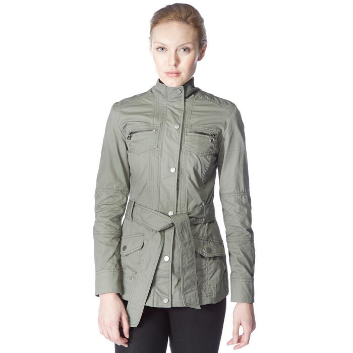 Safari Clothing for Men and Women, Hunting Shooting and Outdoor Gear - Authentic African made Clothes.