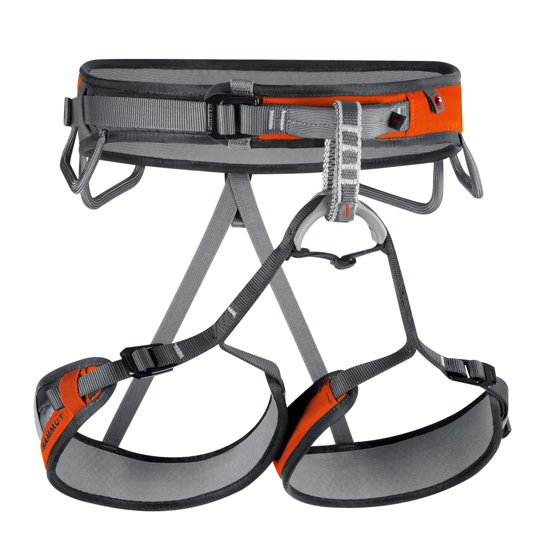 MAMMUT Ophir 3 Slide Harness