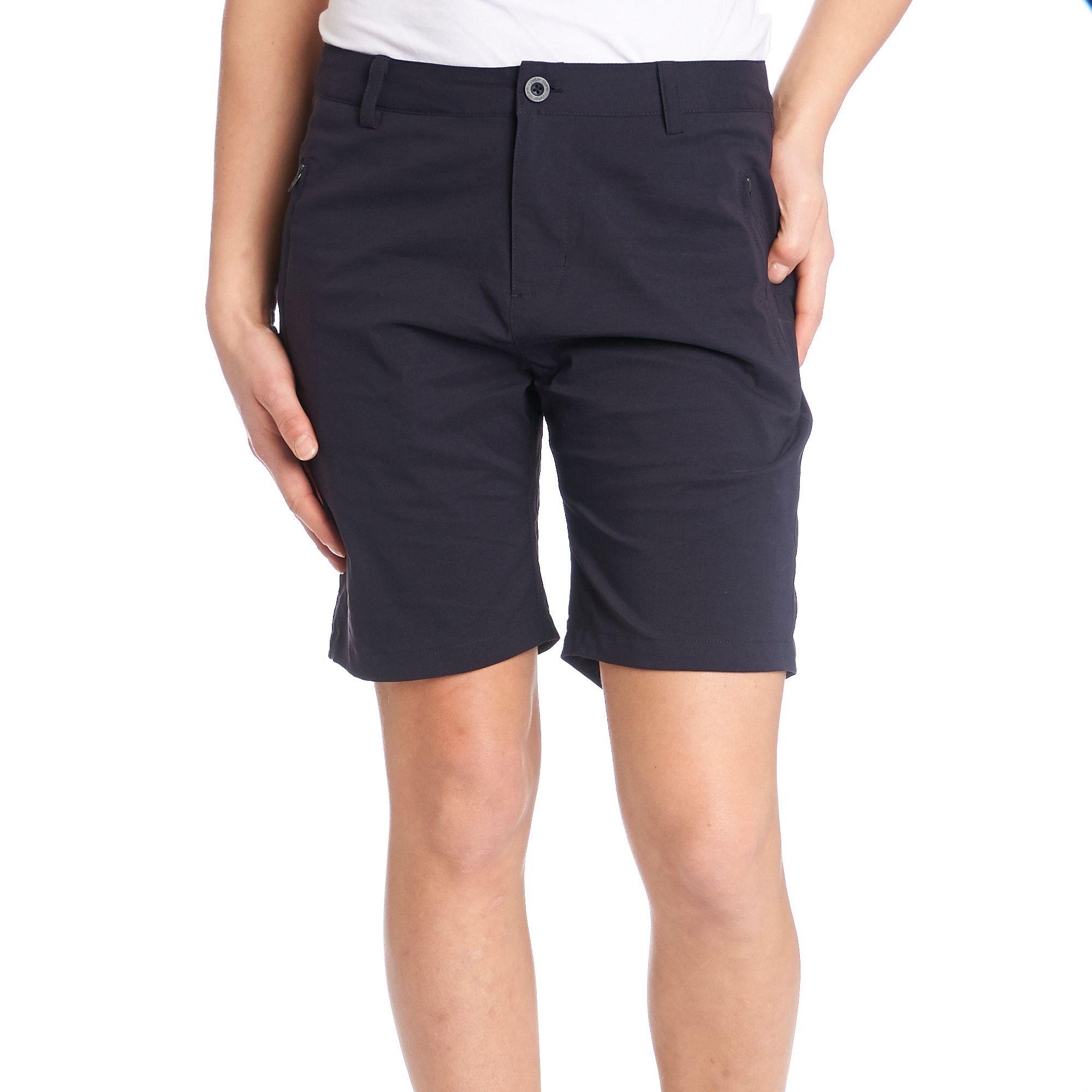 PETER STORM Women's Stretch Shorts