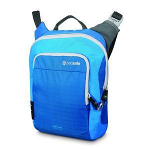 PACSAFE Venturesafe™ 200 GII Anti-Theft Travel Bag