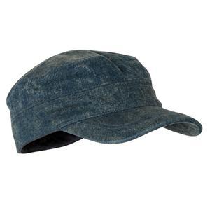 PETER STORM Women's Carrie Castro Hat