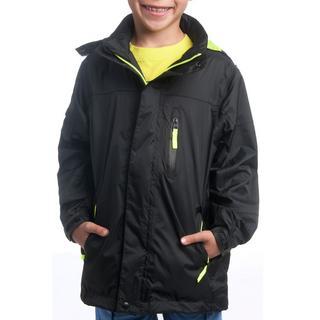 Boy's Waterproof Jacket