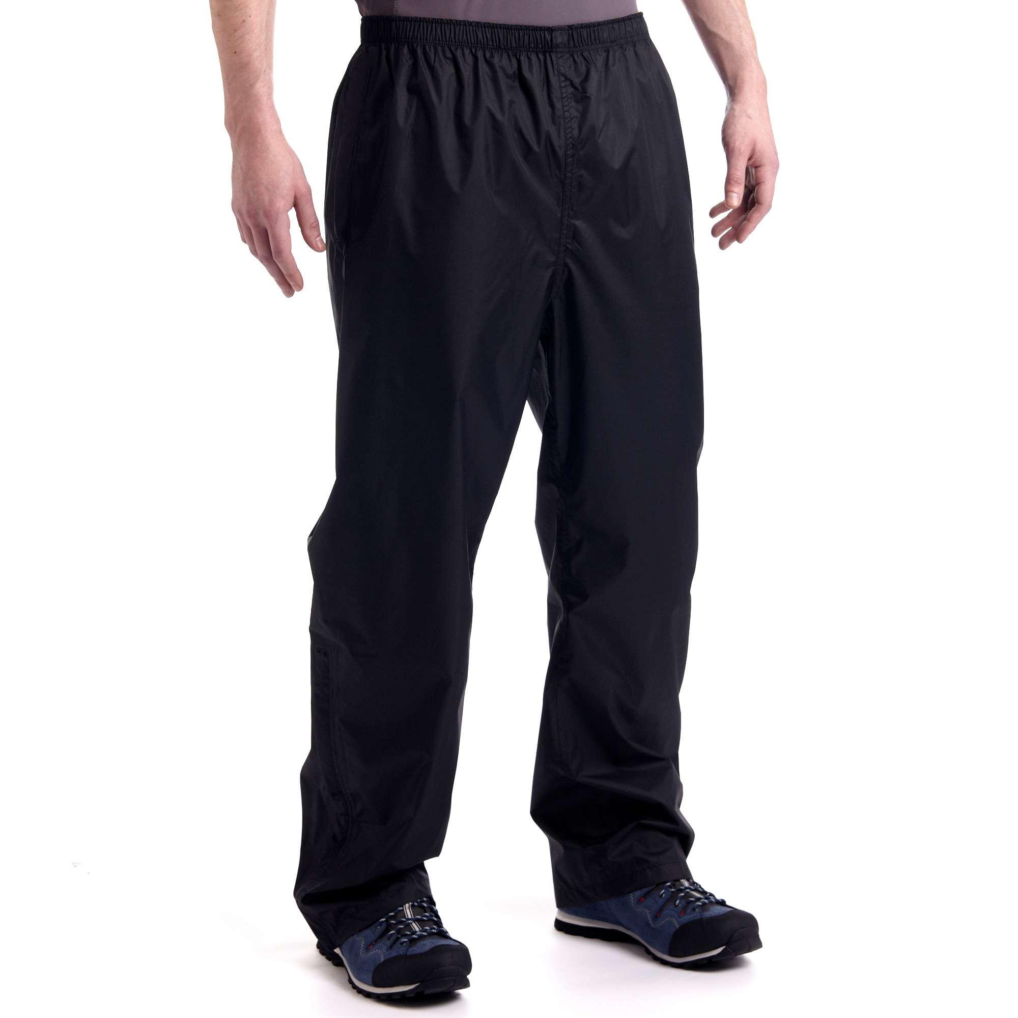 PETER STORM Men's Torrential Waterproof Trousers