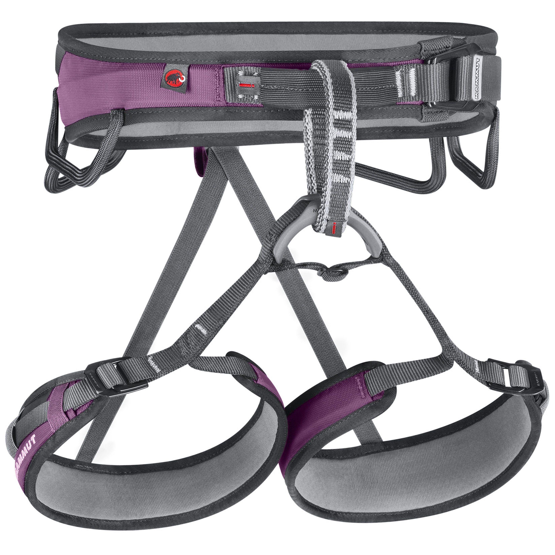 MAMMUT Ophira 3 Slide Women's Harness