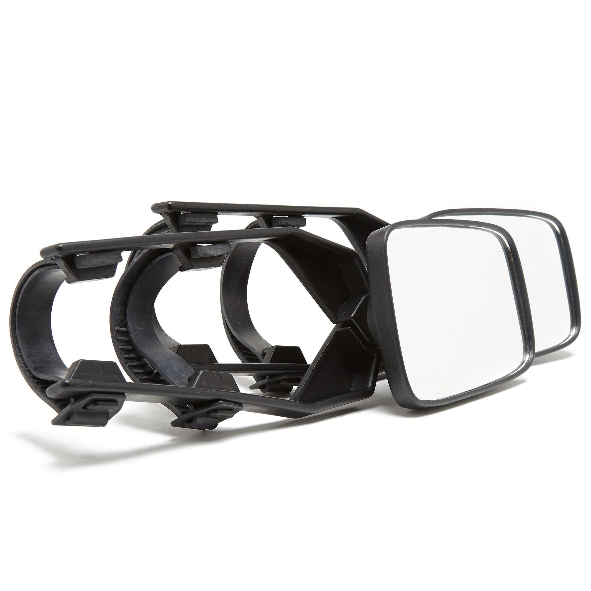 RING Towing Mirror
