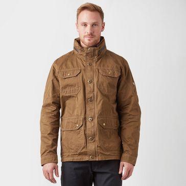 c5afca26641 KUHL Men s Kollusion Jacket ...