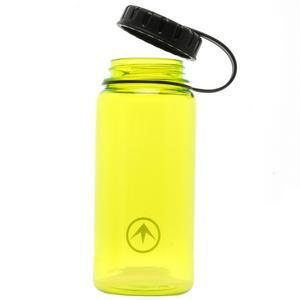 BLACKS 0.75L Plastic Bottle