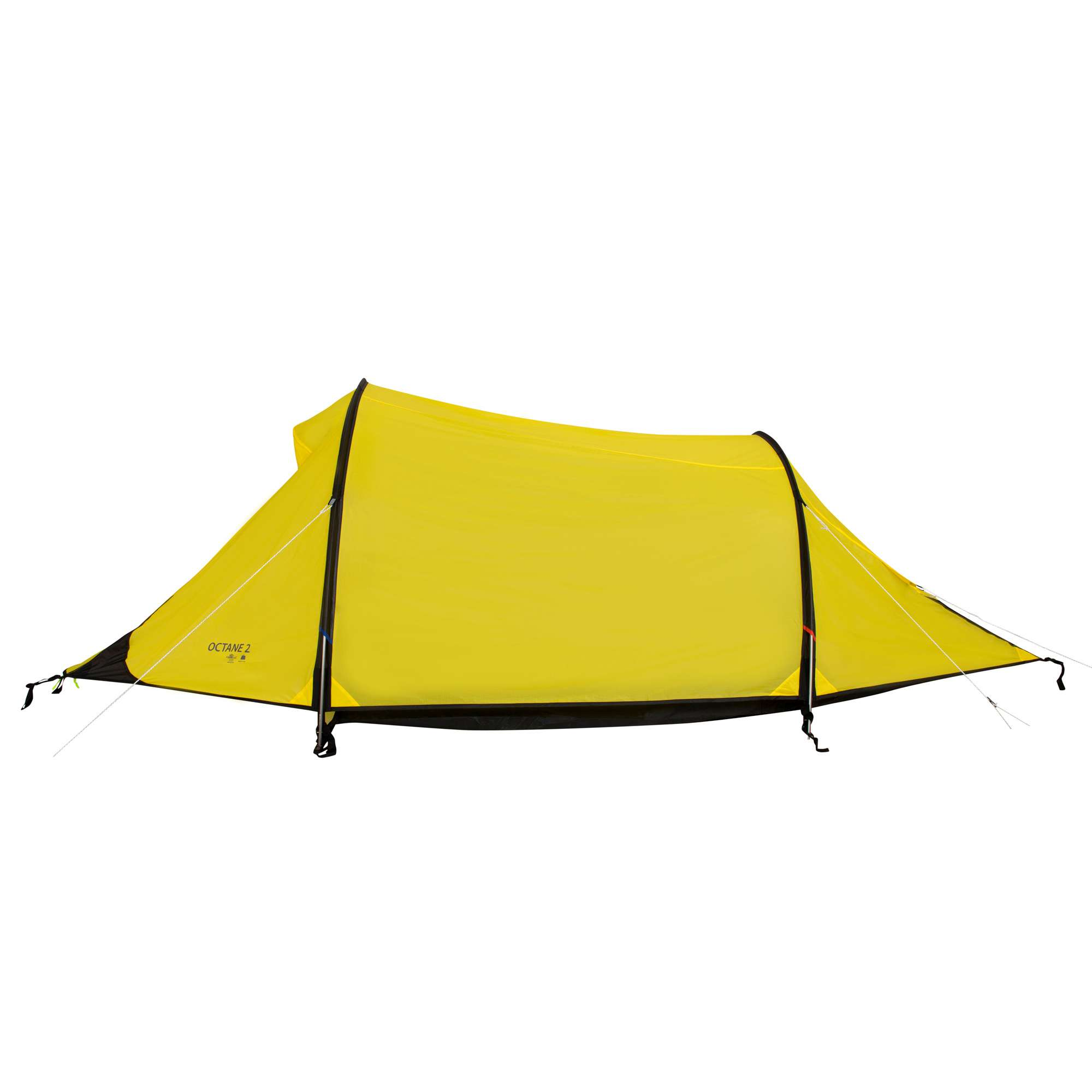 BLACKS Octane 2 Man Tent