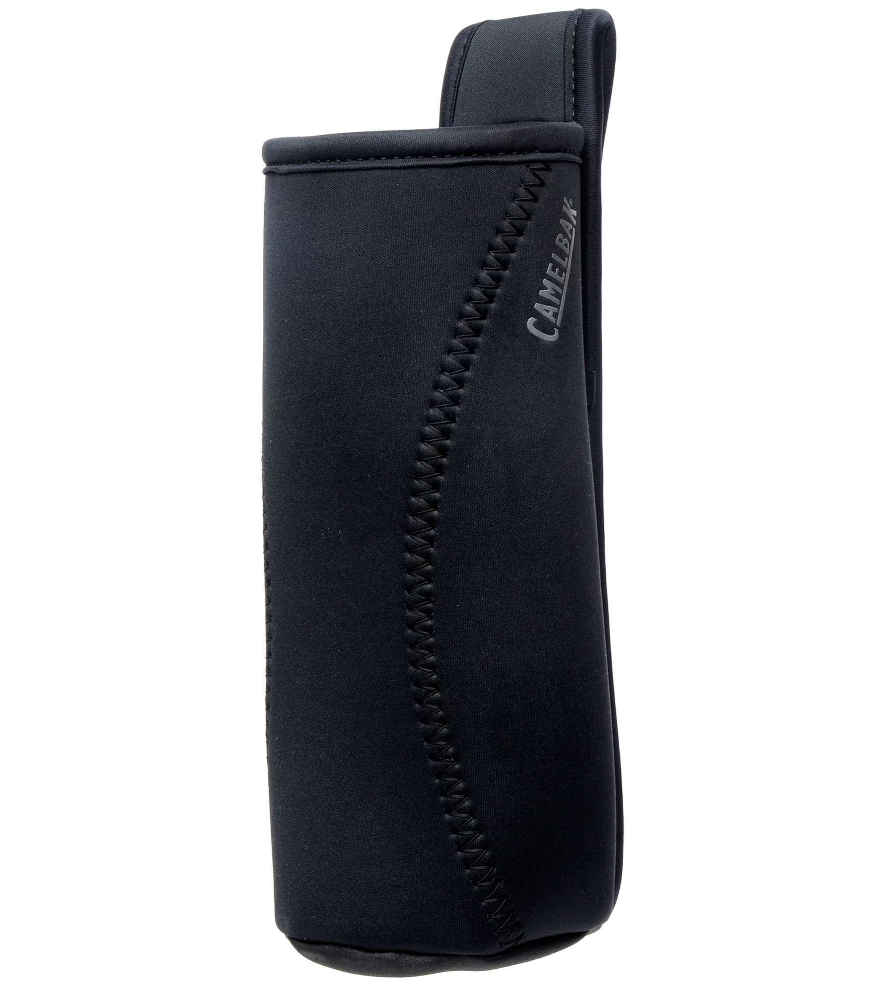 CAMELBAK Insulated Bottle Sleeve