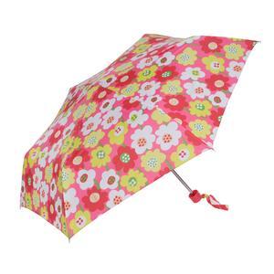 EUROHIKE Compact Umbrella