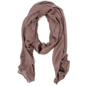 ACCESSORIES - Scarves Berna