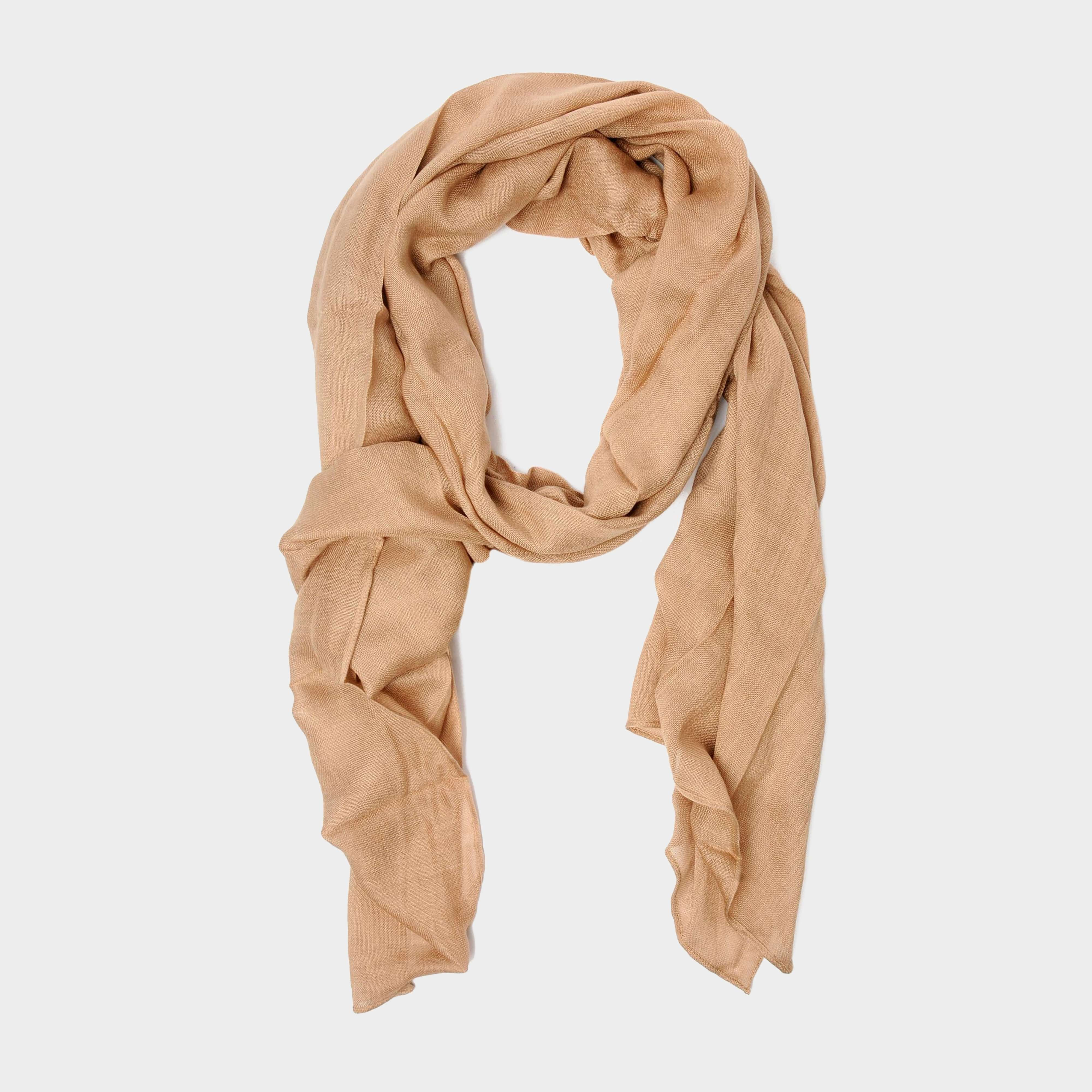 PETER STORM Women's Sand Storm Scarf