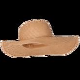 Women's Widebrim Sun Hat