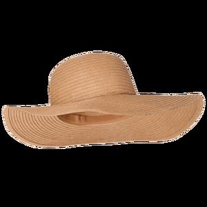 PETER STORM Women's Widebrim Sun Hat