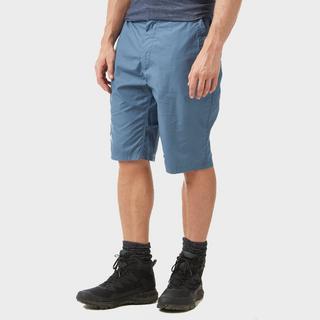 Men's Kiwi Long Shorts