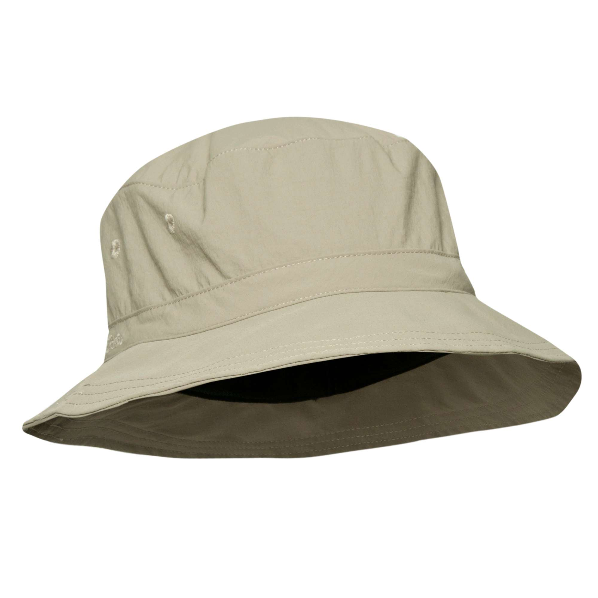 PETER STORM Mini Technical Bucket Hat