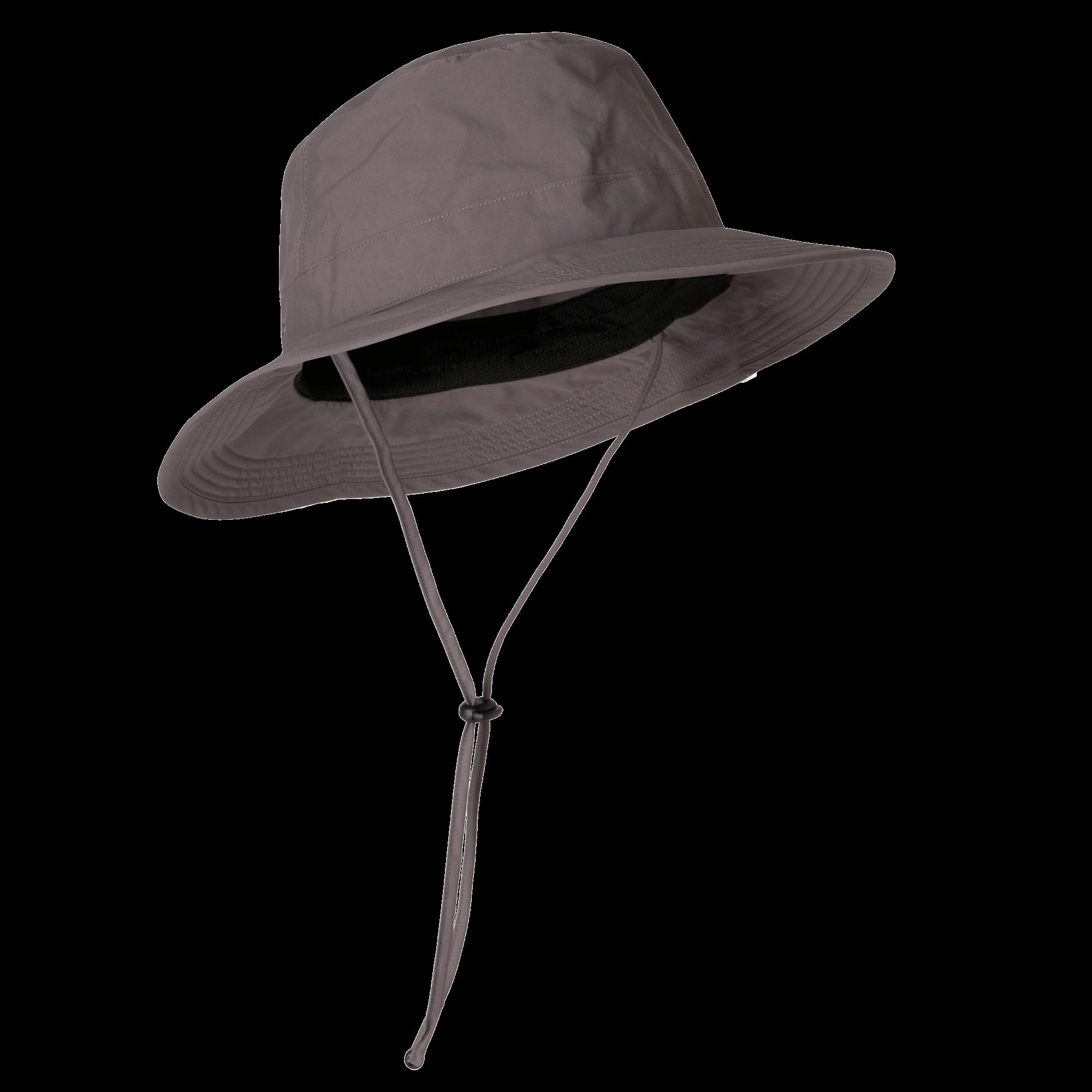 PETER STORM River Ranger Hat