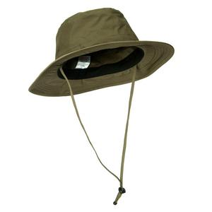 PETER STORM River Ranger Hat