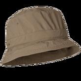 Technical Bucket Hat