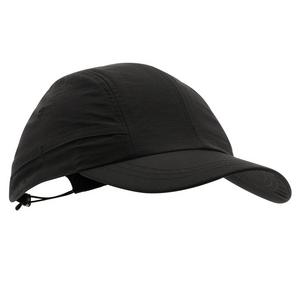 PETER STORM Men's Endurance Cap With Cooling Crystals