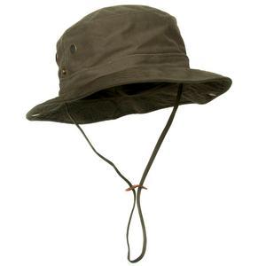 PETER STORM Jungle Ranger Hat
