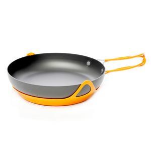 JETBOIL Fry-Pan