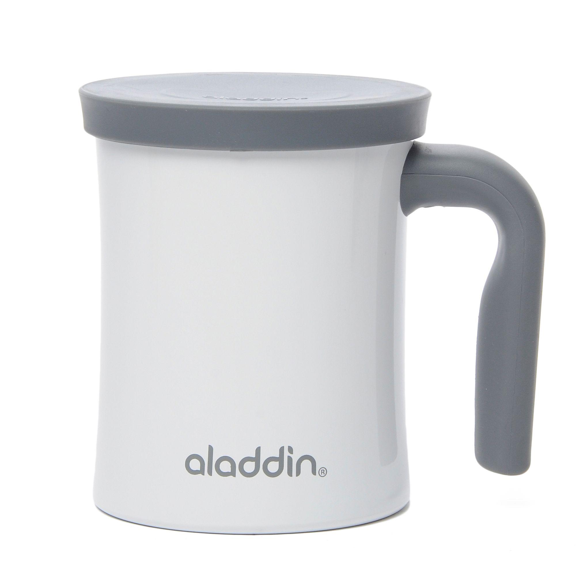 ALADDIN Aveo Desktop Mug 0.3