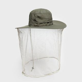 NosiLife Ultimate Hat