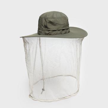 83415467c3ec2 CRAGHOPPERS NosiLife Ultimate Hat