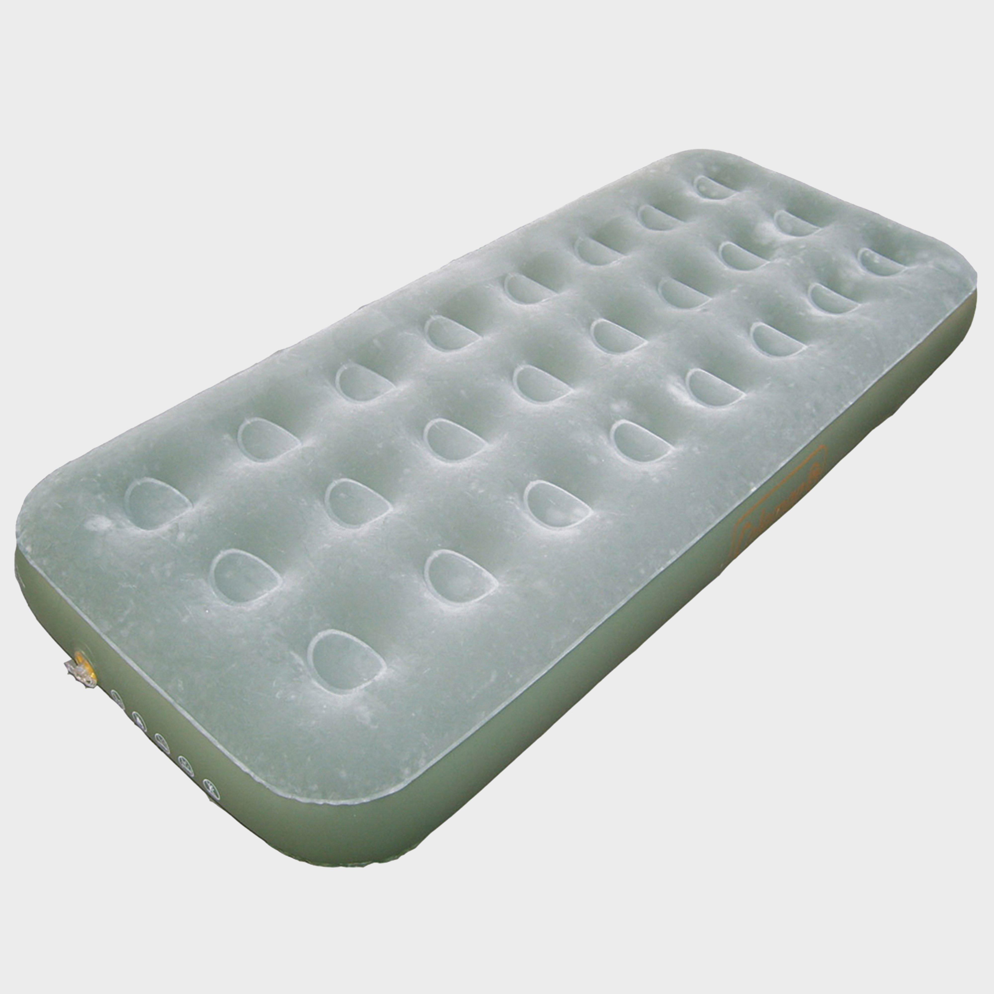 comfort single airbed - Airbeds