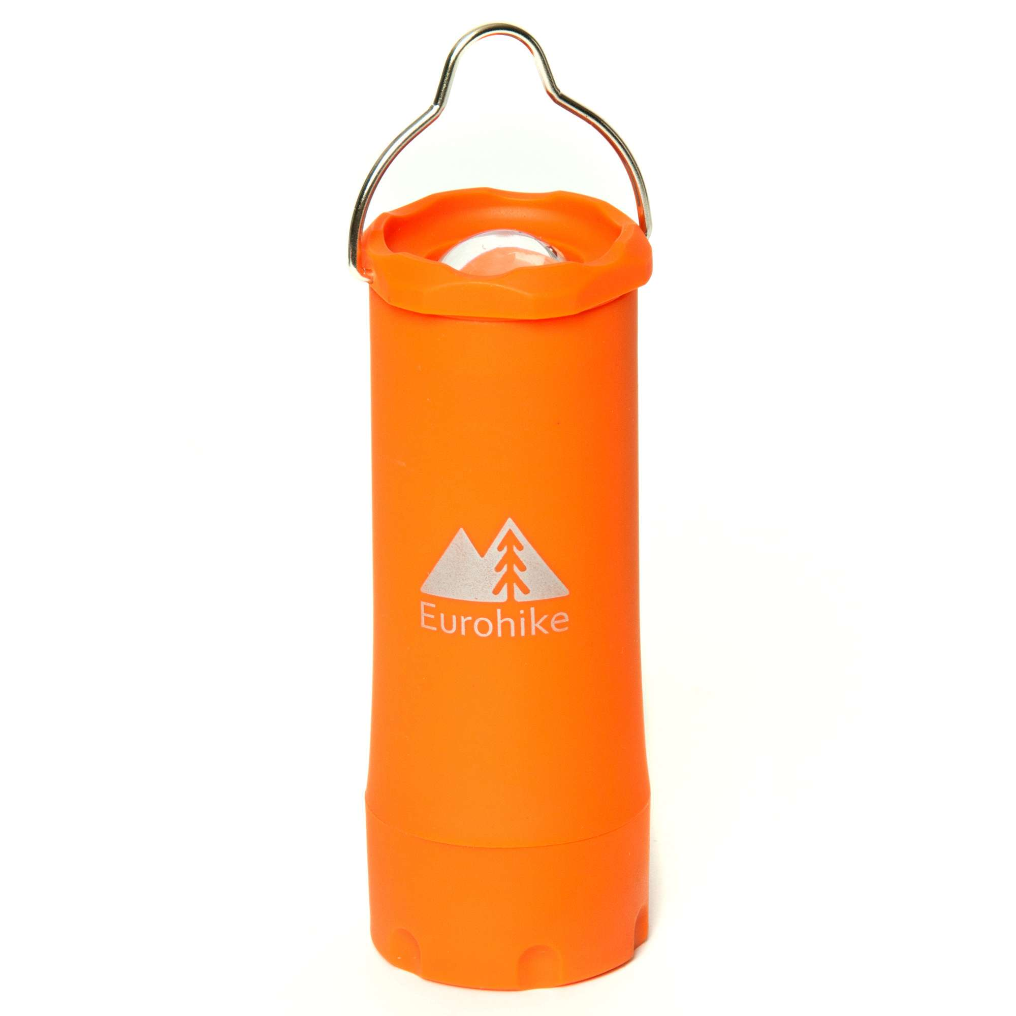 EUROHIKE Collapsible Lantern