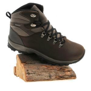 HI TEC Men's Oakhurst Waterproof Walking Boot