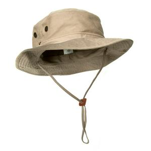 PETER STORM Jungle Ranger Hat