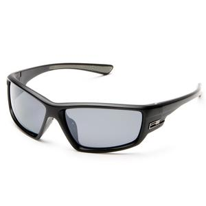 PETER STORM Men's FF Square Wrap Sunglasses