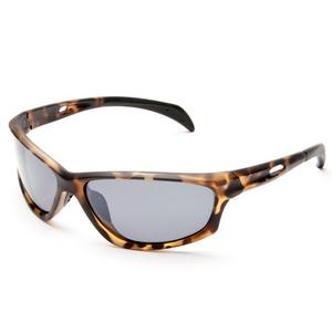 PETER STORM Men's FF Square Wrap-Around Sunglasses