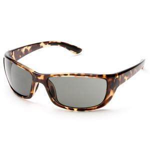 PETER STORM Women's FF Square Lifestyle Sunglasses